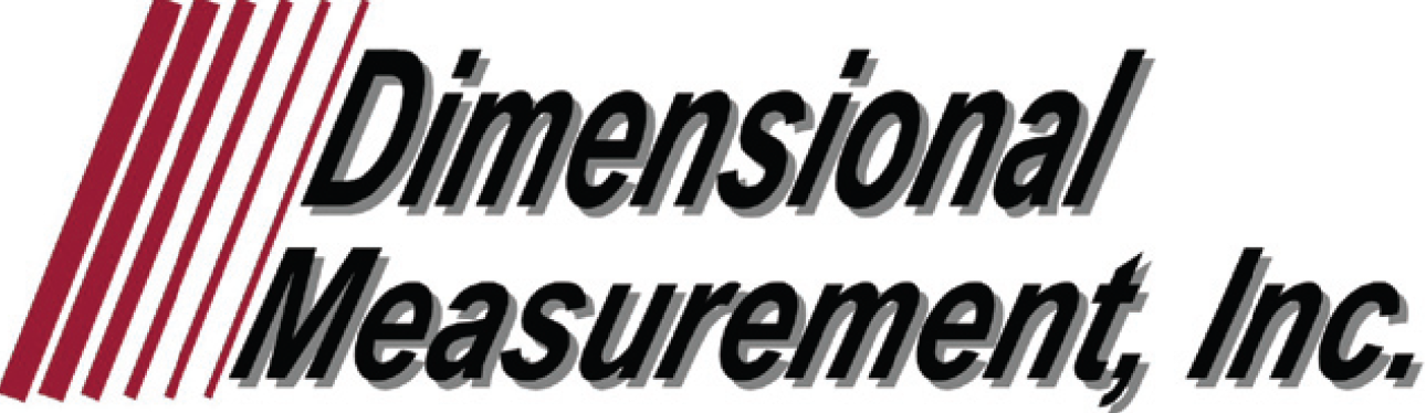 Contract Inspection Services By Dimensional Measurement Using Wenzel Cmm Technology And Dmis Software Laser Scanning Reverse Engineering And On Site Faro Arm A Speciality Dimensional Measurement Provides Coordinate Measuring Machine Inspection